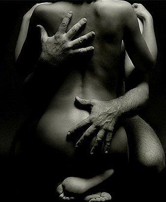 секс как искусство