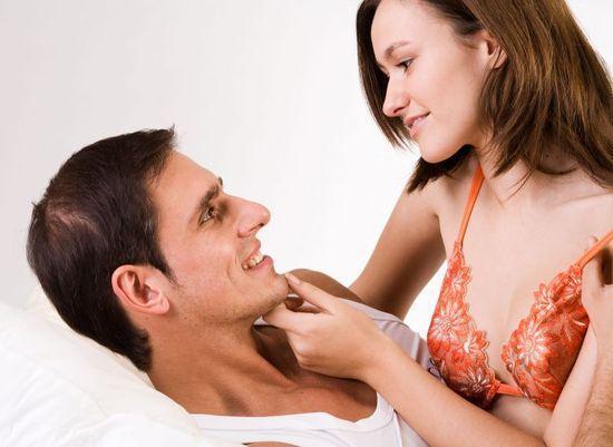 vneshnie-priznaki-orgazmichnosti